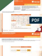 C_Y_G_DE_CALIDAD.pdf