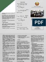 Folheto RGA V2 ABB 2-7.pdf