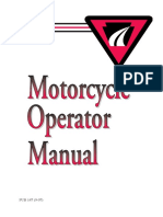 motorcycle operator manual.pdf