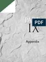 Appendix A - Tables.pdf