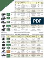 2013_Camera_Comparison_Chart_v16