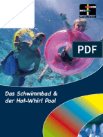 Lovibond_Handbuch 2009