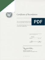 CertificateStanLeeRecordationUSCopyr-full edited-1
