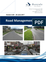 Road-management-plan-2017-2021.pdf