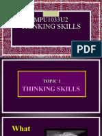 TOPIC 1_THINKING SKILLS.ppt