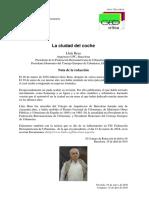 b3w-1235.pdf