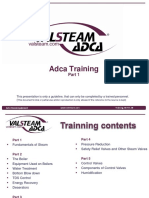 3_Adca_Training_-_Part_1_5d722ade5d2ac