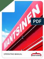 User manual 160ES-12 EN.pdf