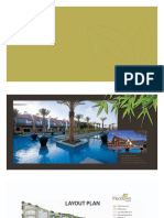 Brochure (2).pdf