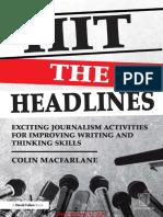 Hit The Headlines.pdf
