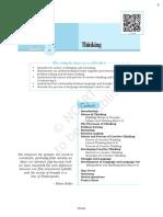 Ch-8.pdf
