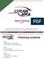 5_Adca_Training_-_Part_3_5d72288d3b8cf