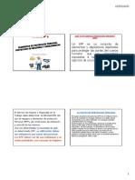 UNIDAD 6 EPP Y PROT MÁQ Y EQUIPOS - FOTOCOPIAS.pdf