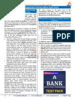 The-Hindu-Review-April-2020