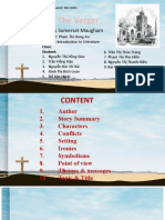 THE VERGER_Final revised-1