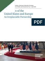 180411_future_us_europe_partnership_finalpaper.pdf