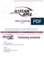 6_Adca_Training_-_Part_4_5d7228a93513f