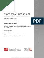 Equator Princ 10 yrs Osgoode Hall.pdf