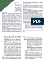 161 Perez and Doria v. PT_T (Medina)