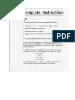 Balanced-Scorecard-Excel-Template