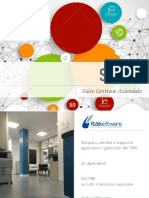 Evento_Apple_Store.pdf