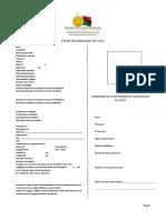 Fiche-de-demande-de-visa--modulo-per-il-visto-.pdf