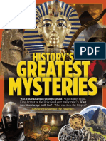 History Revealed - History's Greatest Mysteries 2017 (gnv64).pdf