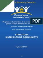 ti5.pdf