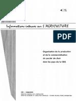 A2347.pdf