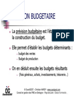 previsionbudgetaire-120429051351-phpapp02(1)