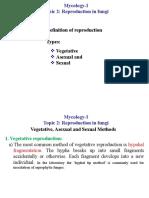 Topic 2B Reproduction Vegi and Aseual (2) April 2019.pptx