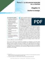 7443_chap12.pdf