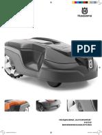 Bedienungsanleitung-Automower-310-315-1
