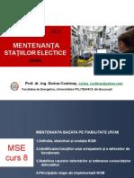 MSE_MS11_8_-Mentenanța-centrata-pe-fiabilitate-RCM