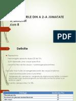 curs 08.pdf