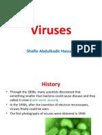 2-Viruses.pptx