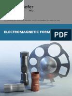 IWU-KB-Electromagnetic-Forming.pdf