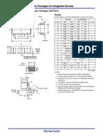 p8.064.pdf
