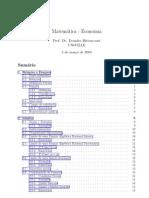 Evandro+Bittencourt+-+Matemática+Economia+2003