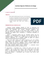 Tema_2_O_Papel_de_Comunicador[2]