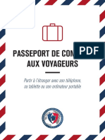 passeport_voyageurs_anssi