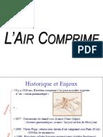 Présentation-air comprimé-généralités.pdf