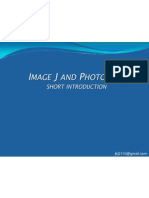 Photoshop Seminar - Prezentacja 15.v1.3.1-1