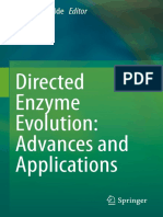 Book_Directed Enzyme Evolution Advancees and Applications.pdf