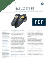 Datasheet_LS3578FZ_FR.pdf