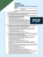 Quality Rating Guidelines v2.0