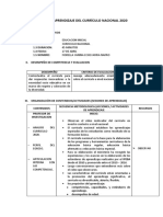 SESIÓN DE APRENDIZAJE-FIORELLA- 2020.docx
