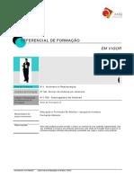 Empregado de andares.pdf