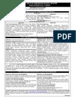 UTDAdmissionsAdvertisement2019.pdf