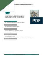 Mecanica de Automoveis Ligeiros.pdf
